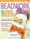 Beadwork2008